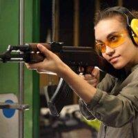 Strzelanie na strzelnicy – najczęściej zadawane pytania