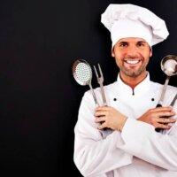 6 pomysłów na prezenty kulinarne