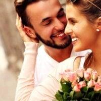 Jak spędzić rocznicę ślubu?