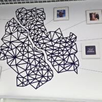 Prezentmarzeń Młociny – otwarcie nowego showroomu w Warszawie