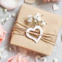Katalog prezentów na ślub i rocznicę ślubu