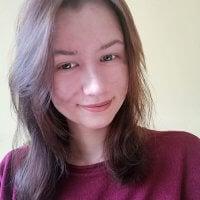 Katarzyna Lukaszek