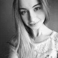 Magda Pieroszczuk