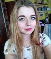 Aleksandra Badur