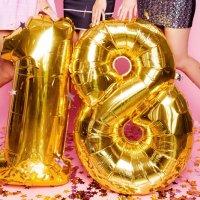 zyczenia na 18 urodziny