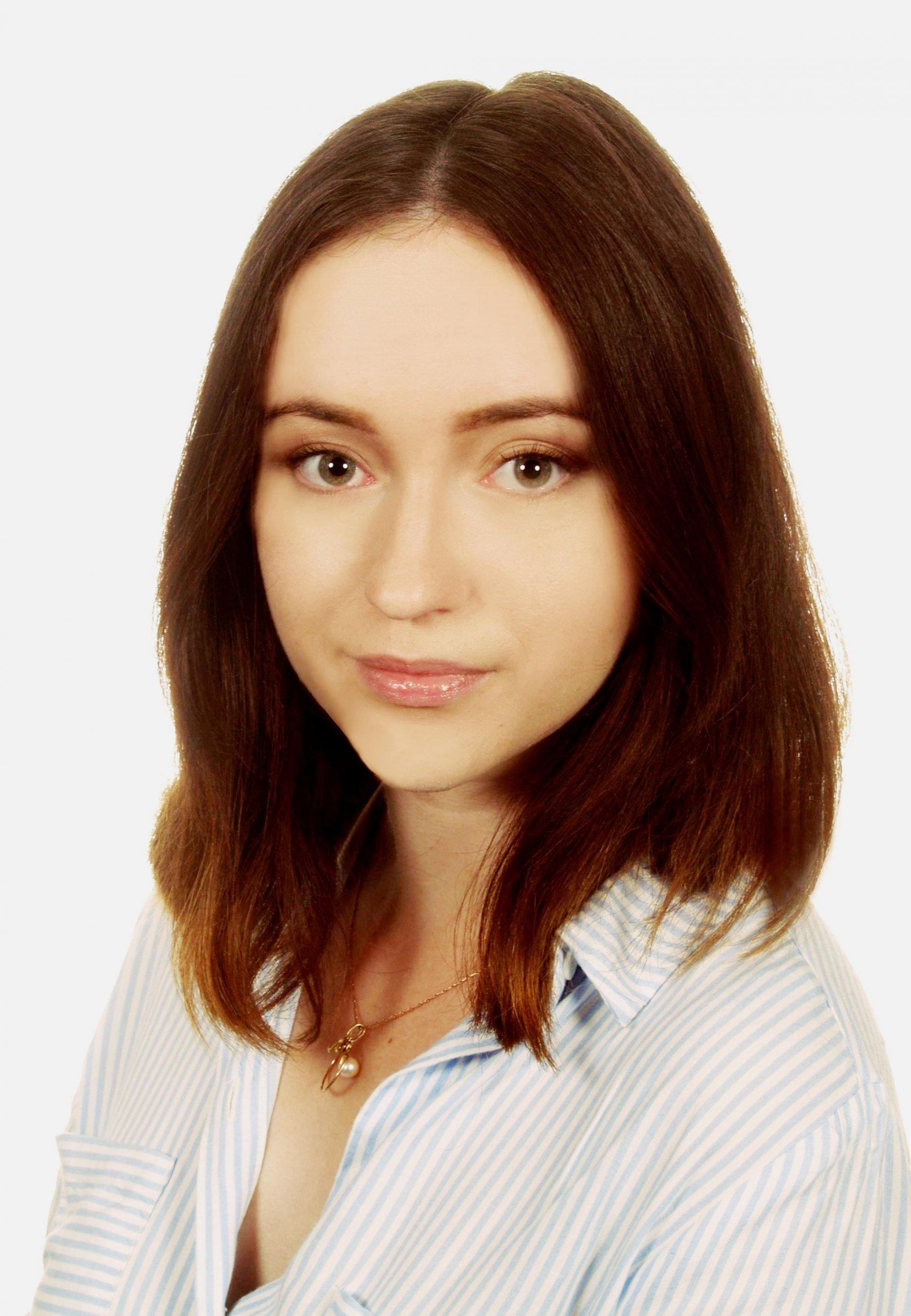 Anna Pieczara