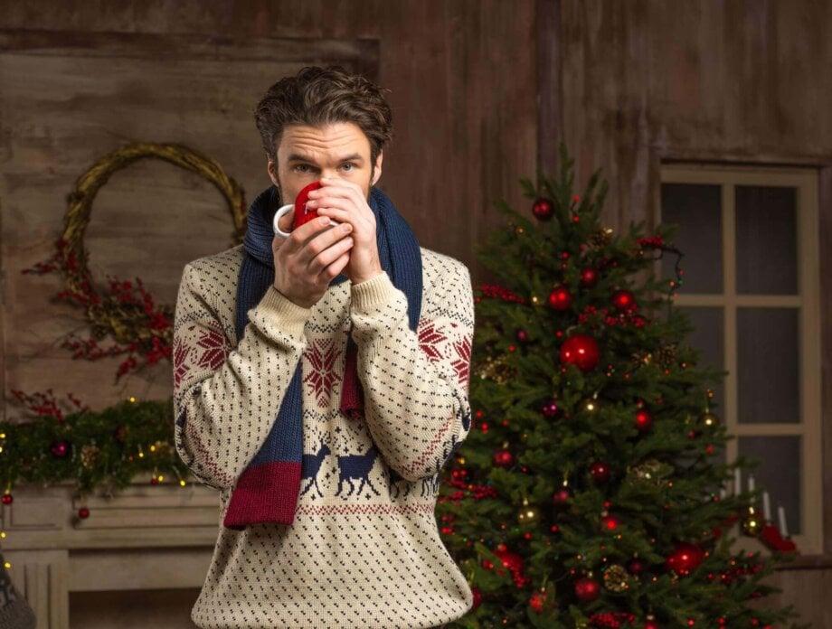 życzenia naświęta dla syna, życzenia świąteczne dla syna