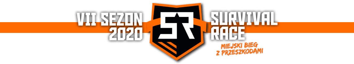 Survival Race logo
