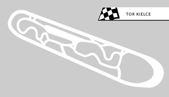 Tor Kielce