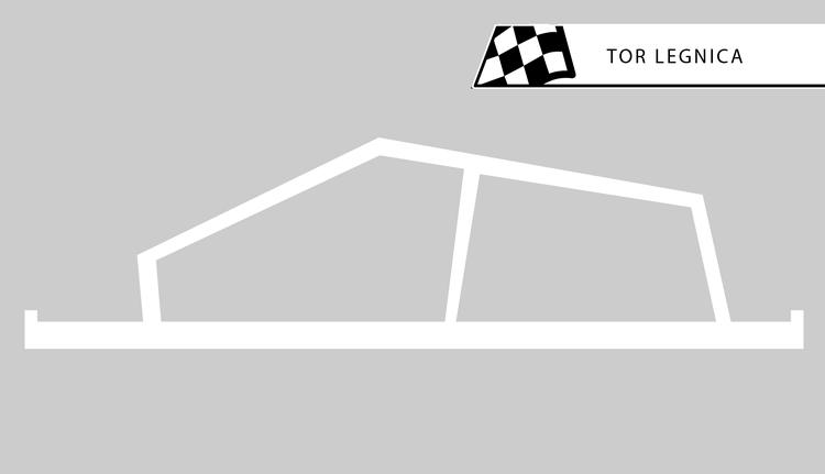Tor Legnica