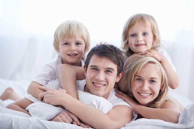 Wszystkie nowe Rodzinna sesja zdjęciowa - Prezentmarzeń BN39