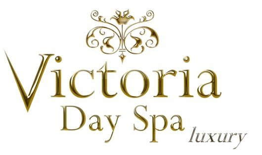 logo Victoria Day Spa