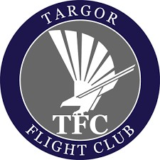 logo Targor Aviation