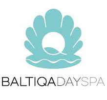 logo Baltiqa Day Spa
