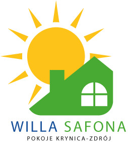 logo Willa Safona