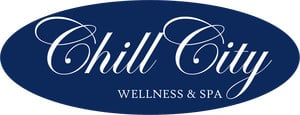 logo ChillCity