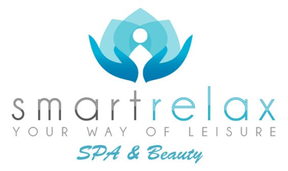 logo Smart Relax Spa