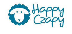 logo Happy Czapy