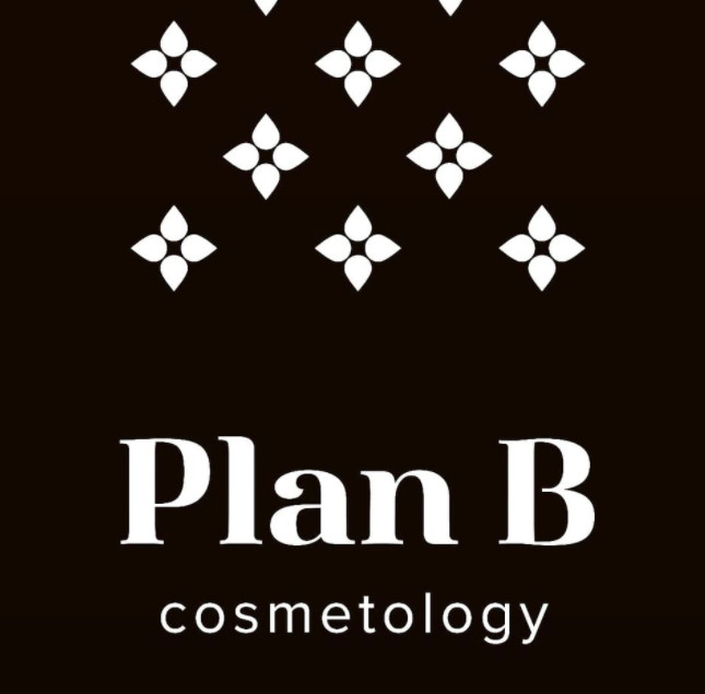 logo Plan B Cosmetology