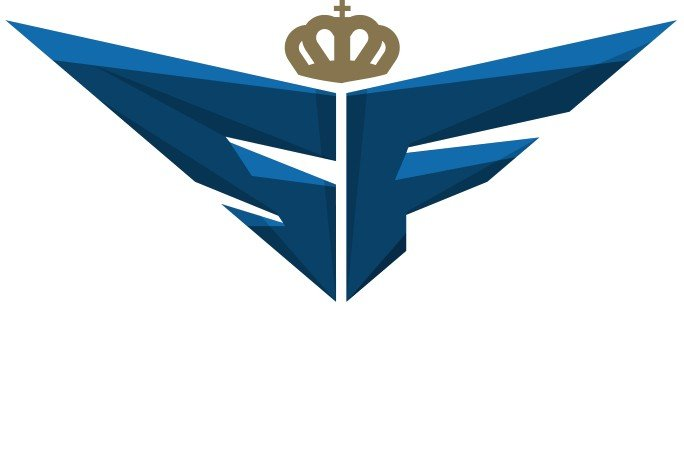 logo Sky Force