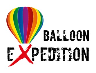 logo Balloon Expedition