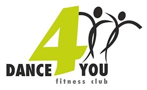 logo Dance 4 You