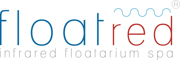 logo Floatred