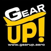 logo Gear Up