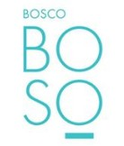 logo Bosco Boso – Centrum Floatingu