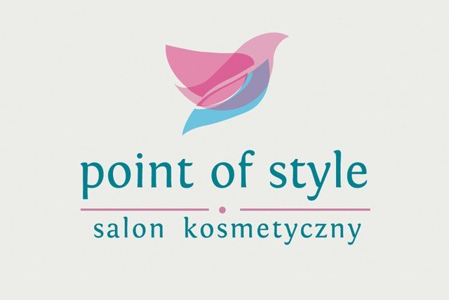 logo Point of Style