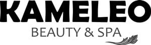 logo Kameleo Beauty & SPA