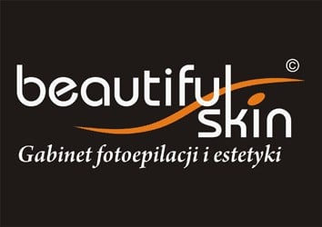 logo Beautiful Skin