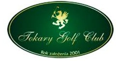 logo Tokary Golf Club