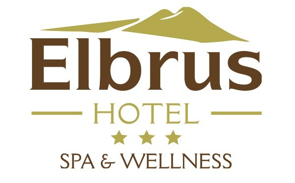 logo Hotel Elbrus SPA & Wellness