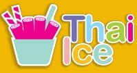 logo Thai Ice