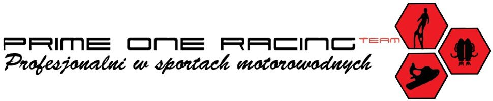 logo Prime One Racing